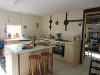 French property for sale in LA CHAPELLE BATON, Vienne - €118,810 - photo 3