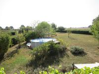 French property for sale in LA CHAPELLE BATON, Vienne - €118,810 - photo 9