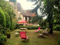 French property for sale in CHATILLON SUR INDRE, Indre - €172,800 - photo 4