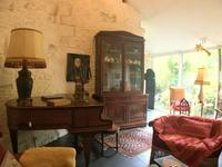 French property for sale in CHATILLON SUR INDRE, Indre - €172,800 - photo 6