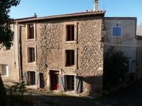 French property, houses and homes for sale inBEAUFORTHerault Languedoc_Roussillon