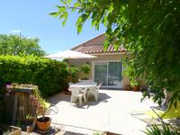 French property for sale in APT, Vaucluse - €250,000 - photo 5