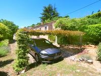 French property for sale in APT, Vaucluse - €250,000 - photo 3