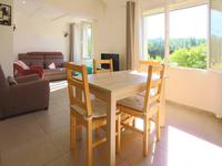 French property for sale in APT, Vaucluse - €250,000 - photo 7