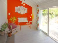 French property for sale in APT, Vaucluse - €250,000 - photo 6