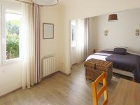 French property for sale in APT, Vaucluse - €250,000 - photo 9