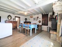 French property for sale in VIDEIX, Haute Vienne - €93,500 - photo 3