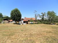 French property for sale in VIDEIX, Haute Vienne - €93,500 - photo 10