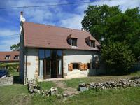 houses and homes for sale inCHATILLONAllier Auvergne