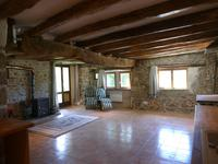 French property for sale in CHATILLON, Allier - €129,750 - photo 2