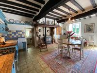 French property for sale in ST SAUVEUR LE VICOMTE, Manche - €519,400 - photo 10