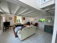 French property for sale in ST SAUVEUR LE VICOMTE, Manche - €519,400 - photo 3