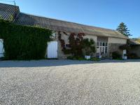French property for sale in ST SAUVEUR LE VICOMTE, Manche - €519,400 - photo 6