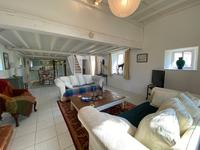 French property for sale in ST SAUVEUR LE VICOMTE, Manche - €519,400 - photo 5