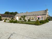 houses and homes for sale inST SAUVEUR LE VICOMTEManche Normandy