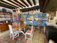 French property for sale in ST SAUVEUR LE VICOMTE, Manche - €519,400 - photo 4