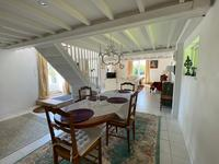 French property for sale in ST SAUVEUR LE VICOMTE, Manche - €519,400 - photo 9
