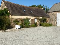 French property for sale in ST SAUVEUR LE VICOMTE, Manche - €519,400 - photo 2
