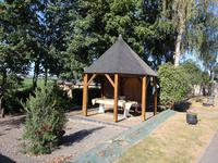 French property for sale in CHATELAIS, Maine et Loire - €227,500 - photo 4
