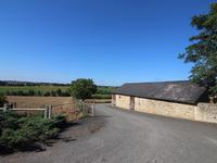 French property for sale in CHATELAIS, Maine et Loire - €227,500 - photo 3