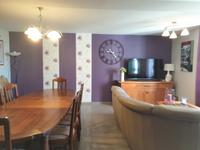 French property for sale in CHATELAIS, Maine et Loire - €227,500 - photo 5