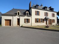 French property, houses and homes for sale inCHATELAISMaine_et_Loire Pays_de_la_Loire