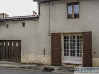French property for sale in PAYROUX, Vienne - €58,600 - photo 10