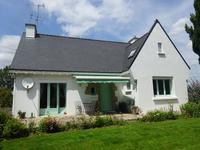 French property, houses and homes for sale inMONTERTELOTMorbihan Brittany