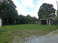 French property for sale in ST MALO DES TROIS FONTAINES, Morbihan - €29,600 - photo 5