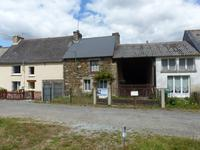 French property for sale in ST MALO DES TROIS FONTAINES, Morbihan - €29,600 - photo 2