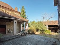 maison à vendre à HAUTEFORT, Dordogne, Aquitaine, avec Leggett Immobilier