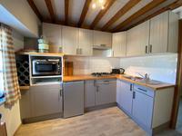 French property for sale in PRETOT STE SUZANNE, Manche - €125,350 - photo 4
