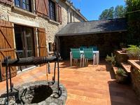 French property for sale in PRETOT STE SUZANNE, Manche - €125,350 - photo 8