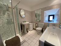 French property for sale in PRETOT STE SUZANNE, Manche - €125,350 - photo 7