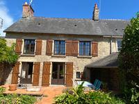 French property for sale in PRETOT STE SUZANNE, Manche - €125,350 - photo 2