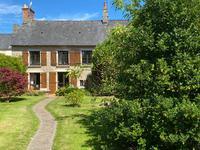 French property for sale in PRETOT STE SUZANNE, Manche - €125,350 - photo 6