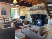 French property for sale in PRETOT STE SUZANNE, Manche - €125,350 - photo 9