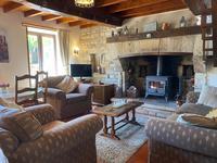 French property for sale in PRETOT STE SUZANNE, Manche - €125,350 - photo 3