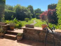 French property for sale in PRETOT STE SUZANNE, Manche - €125,350 - photo 5