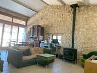 French property for sale in EYMET, Dordogne - €448,380 - photo 7