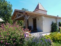 French property for sale in EYMET, Dordogne - €448,380 - photo 10