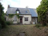 French property, houses and homes for sale inST AUBIN DES BOISCalvados Normandy