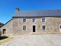 French property, houses and homes for sale inPLOUGUENASTCotes_d_Armor Brittany