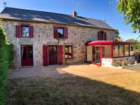 French property, houses and homes for sale inLE PASMayenne Pays_de_la_Loire