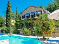 houses and homes for sale inDURAVELLot Midi_Pyrenees