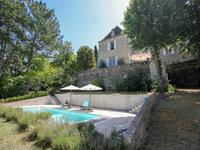 French property, houses and homes for sale inGREZELSLot Midi_Pyrenees