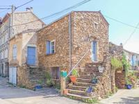 houses and homes for sale inTAUSSAC LA BILLIEREHerault Languedoc_Roussillon