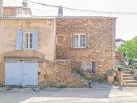 French property, houses and homes for sale inTAUSSAC LA BILLIEREHerault Languedoc_Roussillon