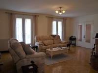 French property for sale in CIVRAY, Vienne - €137,340 - photo 5