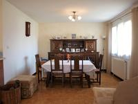French property for sale in CIVRAY, Vienne - €137,340 - photo 6